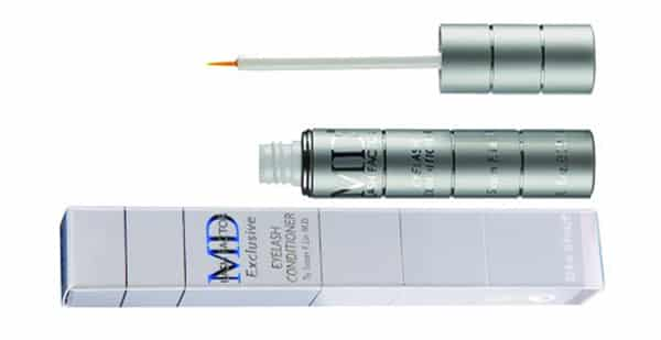 MD Lash Factor TM