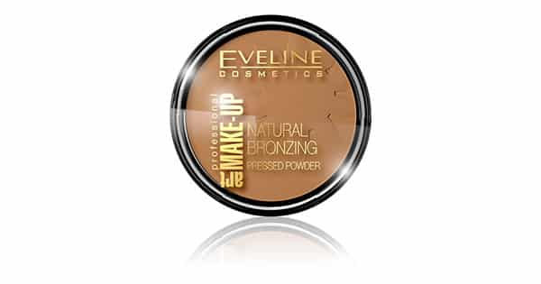Eveline Cosmetics Art Professional