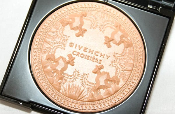 Givenchy Healthy Glow Powder