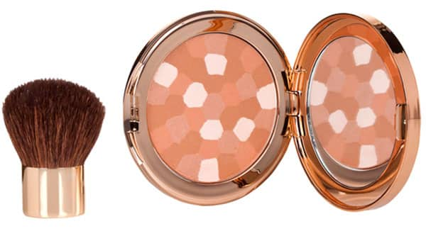 Judith Williams Beauty Queen Leopard Bronzer