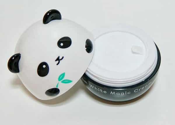 Panda's Dream White Magic Cream Tony Moly