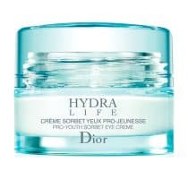 Christian Dior Hydra Life Pro Youth Sorbet