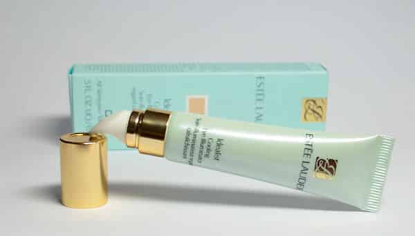 Estee Lauder Cooling Eye Illuminator Idealist